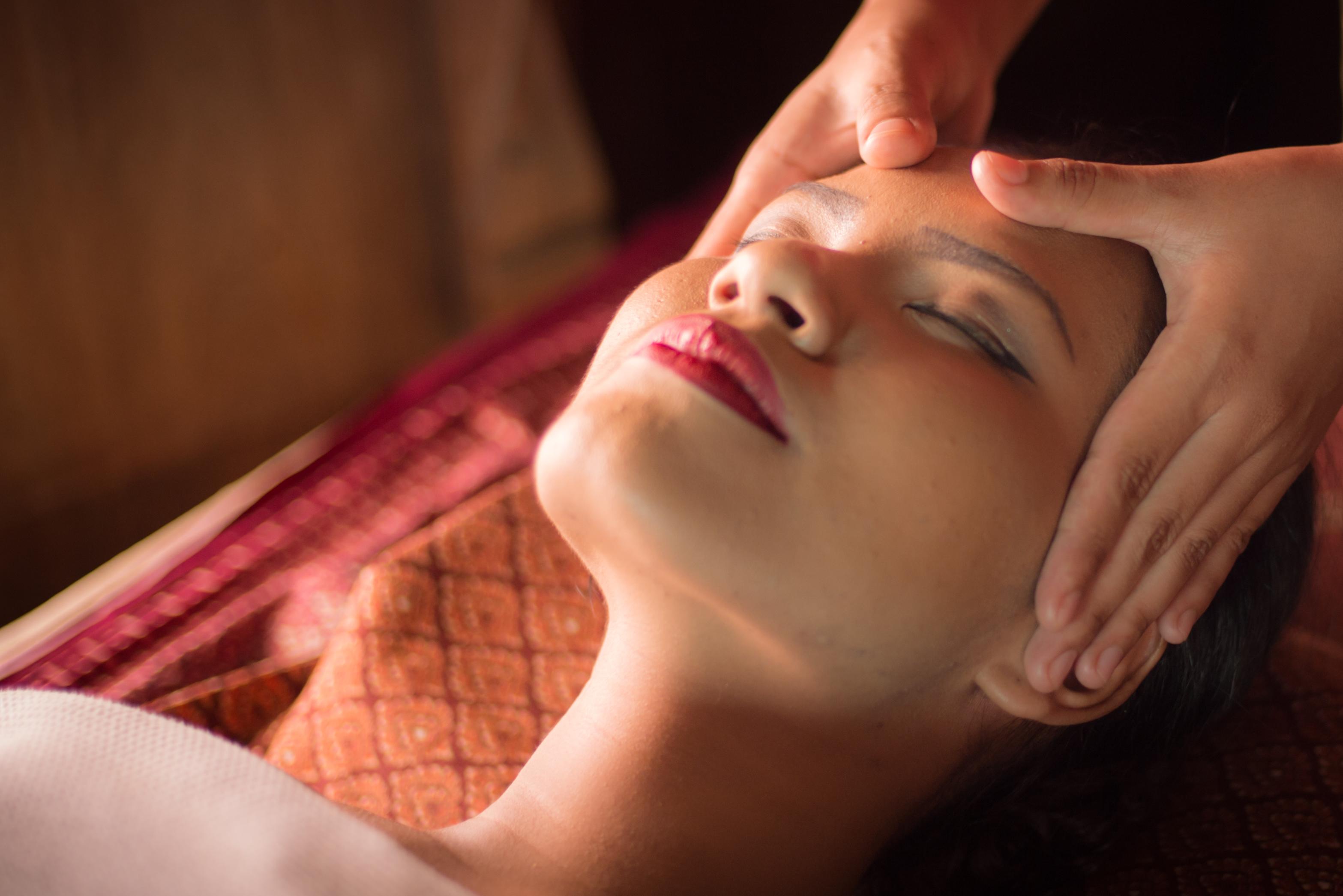 Massage naturiste avignon